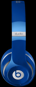 Casti Beats By Dre Studio 2.0