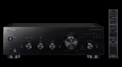 Amplificator Pioneer A-70DA