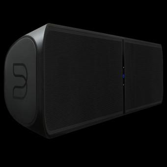 Soundbar Bluesound PULSE SoundBar+
