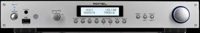Amplificator Rotel RA-11