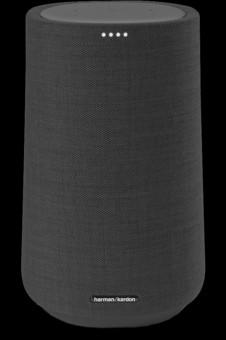 Harman/Kardon Citation 100