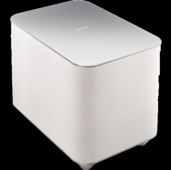Boxe Sony SWF-BR100