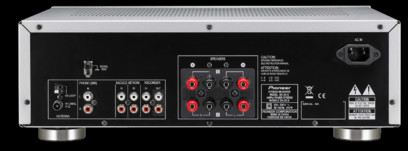 Amplificator Pioneer SX-20
