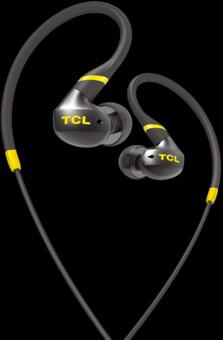 Casti TCL ACTV100