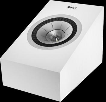 Boxe KEF Q50a