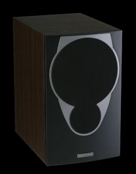 Boxe Mission MX-2