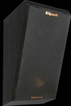 Boxe Klipsch R-14SA Black