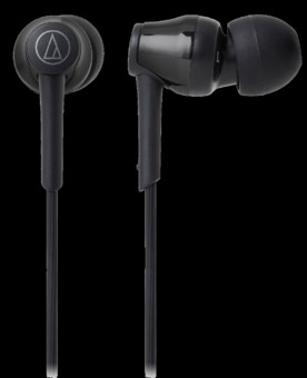 Casti Audio-Technica ATH-CKR35BT