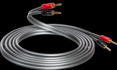 Cablu QED XT40i
