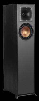 Boxe Klipsch R-610F Black