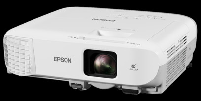 Videoproiector Epson EB-980W