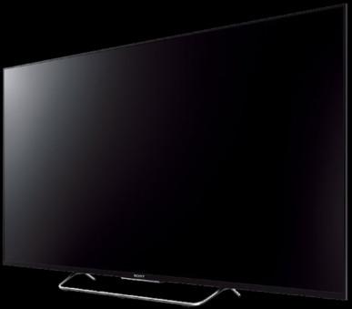 TV Sony KDL-55W756C