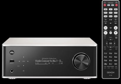 Amplificator Denon PMA-150H