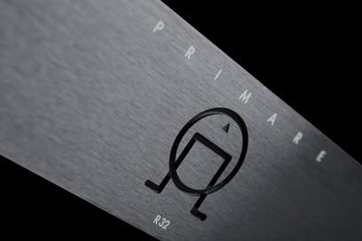 Primare R32