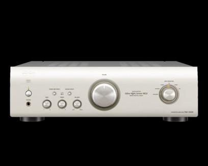 Amplificator Denon PMA-1520AE