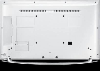 TV Samsung UE-32F4510