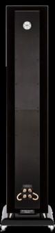 Boxe Elac FS 509 VX-JET