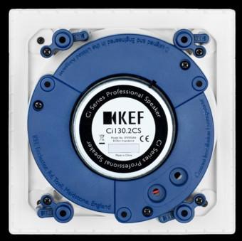 Boxe KEF Ci130.2CS