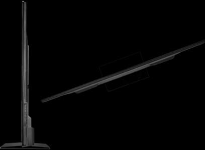 TV Sharp LC-70LE747E