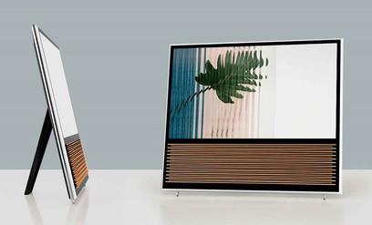 Televizor Bang&Olufsen - BeoVision 14, 4K, 140cm