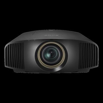 Videoproiector Sony VPL-VW320ES
