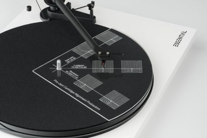 Image result for Pro-Ject