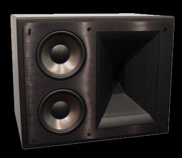 Boxe Klipsch KL-525-THX
