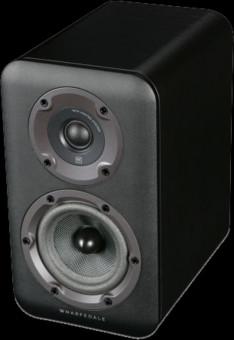 Boxe Wharfedale D320