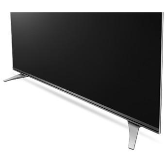 TV LG 43UH7507