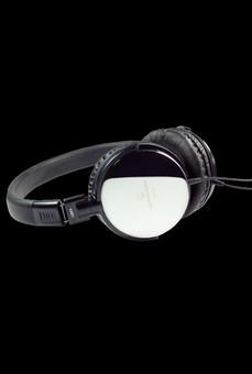 Casti Audio-Technica ATH-ES7