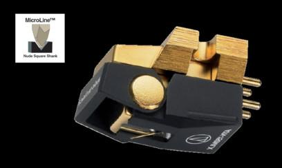 Doza Audio-Technica AT-150 MLX (MM)
