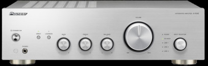 Amplificator Pioneer A-10AE