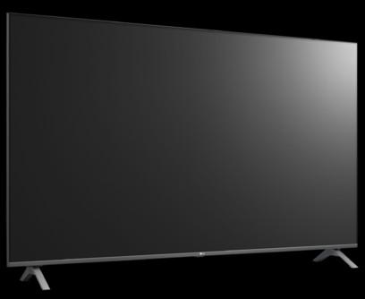 TV LG 55UN80003LA