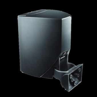 Boxe Magnat Symbol Pro 160