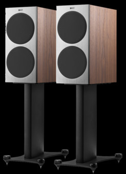 Boxe KEF Reference 1
