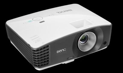 Videoproiector BenQ MU706