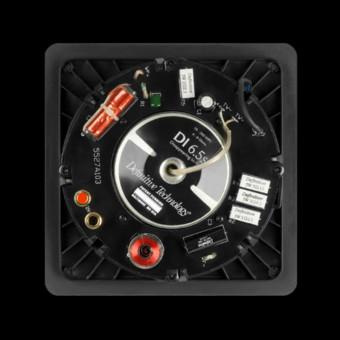 Boxe DefinitiveTechnology DI 6.5S