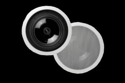 Boxe Magnat Interior ICP 62