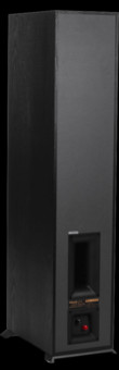 Boxe Klipsch R-620F Black