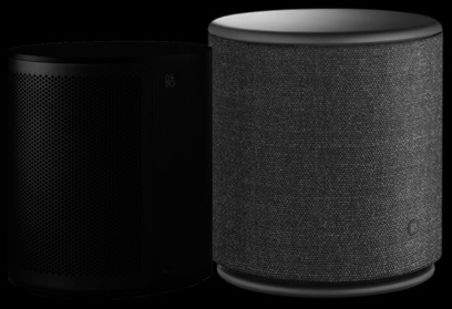 Pachet PROMO Bang&Olufsen Beoplay M3 + Bang&Olufsen Beoplay M5