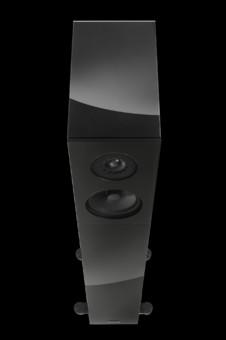 Boxe Audio Physic Avanti
