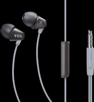 Casti TCL SOCL100