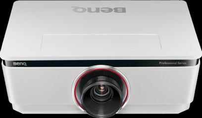 Videoproiector BenQ - PU9220+