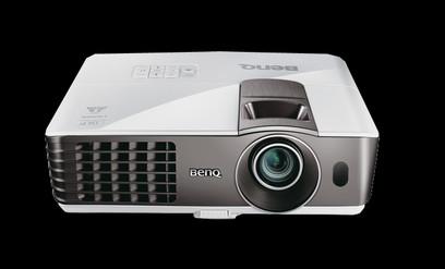 Videoproiector BenQ MX711 Resigilat