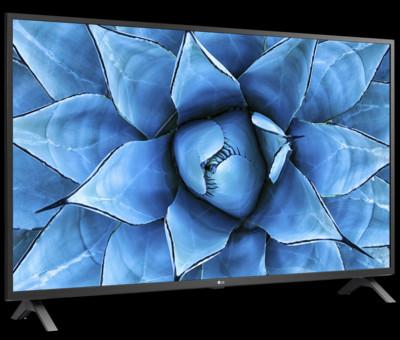 TV LG 55UN73003LA