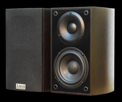 Boxe Taga Harmony BLUE S-40