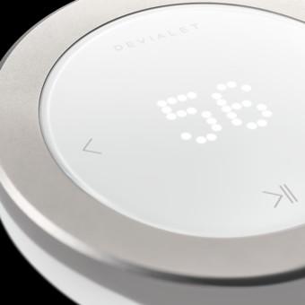 Devialet NEW Phantom Remote