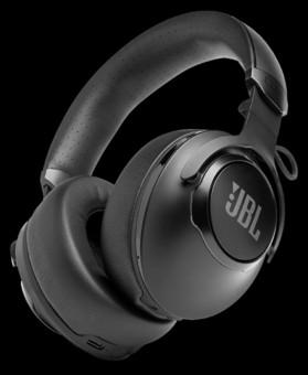 Casti JBL Club 950NC