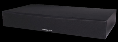 Soundbase Cambridge Audio TV2, Bluetooth, Subwoofer integrat, 100 W