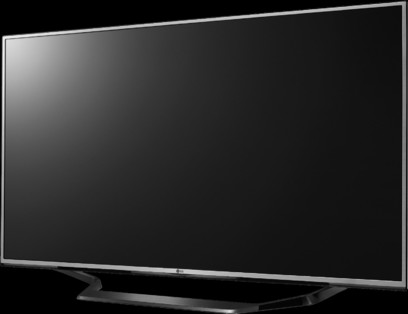 TV LG 55UH625V